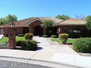 922 N WILLIAMS, Mesa, AZ 85203