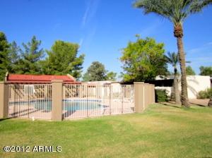 712 N SANTA BARBARA Street, 18, Mesa, AZ 85201