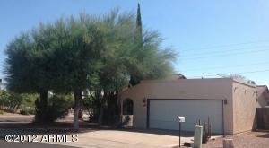 533 W SIERRA VISTA Drive, Apache Junction, AZ 85120