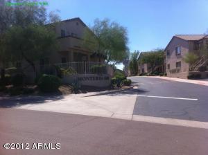 9750 N MONTEREY Drive E, 45, Fountain Hills, AZ 85268