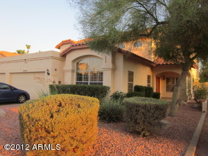 9489 E PRESIDIO Road, Scottsdale, AZ 85260