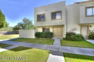 7918 E Keim Drive, Scottsdale, AZ 85250