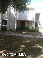 1920 W LINDNER Avenue, 174, Mesa, AZ 85202