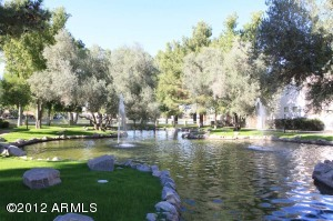 8270 N HAYDEN Road, 1036, Scottsdale, AZ 85258