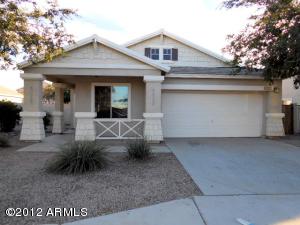 1757 E 36TH Avenue, Apache Junction, AZ 85119