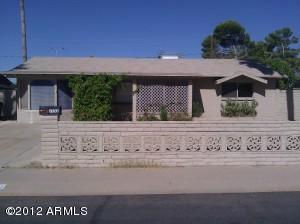 7132 E Azalea Circle, Mesa, AZ 85208