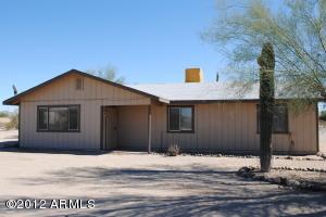 12407 S 186th Avenue, Buckeye, AZ 85326
