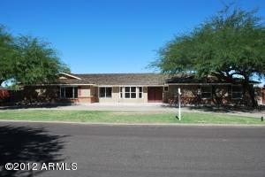 3128 E JEROME Avenue, Mesa, AZ 85204