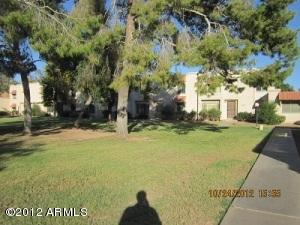 8346 E SOLANO Drive, Scottsdale, AZ 85250