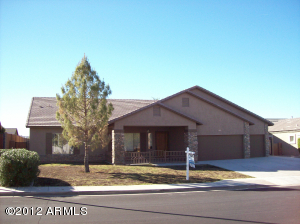6437 E ODESSA Street, Mesa, AZ 85215