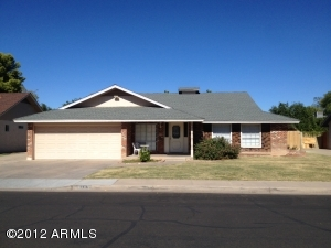 1316 E HALIFAX Street, Mesa, AZ 85203