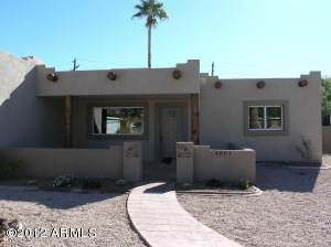 4601 E Montecito Avenue, Phoenix, AZ 85018