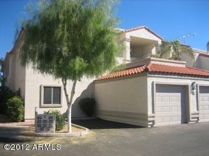 10080 E Mountainview Lake Drive, 136, Scottsdale, AZ 85258