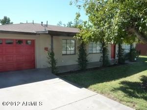 3015 E WHITTON Avenue, Phoenix, AZ 85016