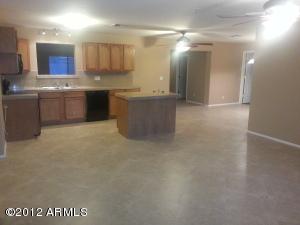 2510 E GOLDEN Street, Mesa, AZ 85213