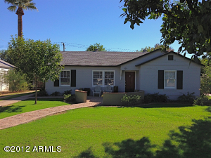 525 W CAMBRIDGE Avenue, Phoenix, AZ 85003