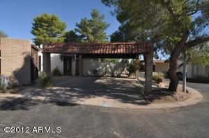 1725 N DATE Street, 70, Mesa, AZ 85201