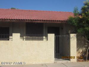 2928 W COLTER Street, 3, Phoenix, AZ 85017