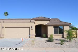 1559 S APACHE Drive, Apache Junction, AZ 85120