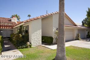 5722 N SCOTTSDALE Road, Paradise Valley, AZ 85253