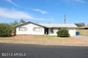 1618 E 1ST Avenue, Mesa, AZ 85204