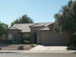765 W COUNTRY ESTATES Avenue, Gilbert, AZ 85233