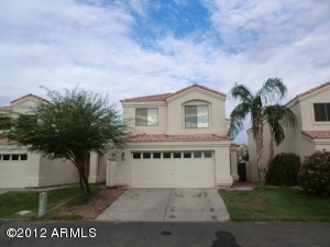 250 W JUNIPER Avenue, 83, Gilbert, AZ 85233