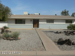 6902 E GARY Road, Scottsdale, AZ 85254