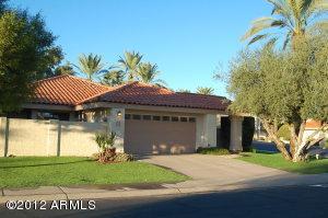 9998 E PURDUE Avenue, Scottsdale, AZ 85258