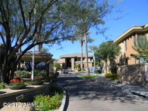 6900 E PRINCESS Drive, 2247, Phoenix, AZ 85054