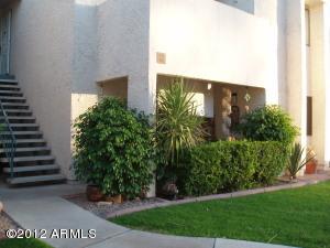 1920 W Lindner Avenue, 115, Mesa, AZ 85202