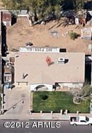 2320 N 72ND Drive, Phoenix, AZ 85035