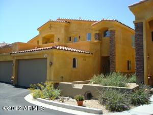 19226 N CAVE CREEK Road, 125, Phoenix, AZ 85024