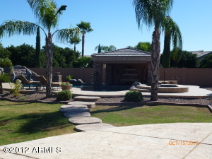 3561 E NORCROFT Circle, Mesa, AZ 85213