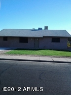 443 E 10TH Avenue, Mesa, AZ 85204