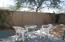 29636 N 48TH Street, Cave Creek, AZ 85331