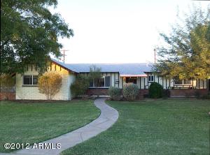 1006 E 7TH Drive, Mesa, AZ 85204