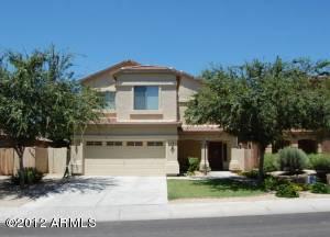 10150 E KIVA Avenue, Mesa, AZ 85209
