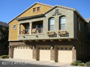 1350 S GREENFIELD Road, 1060, Mesa, AZ 85206
