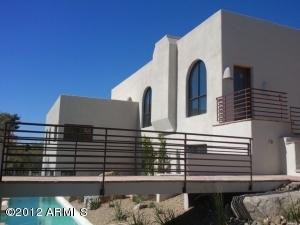 15601 N 8th Place, Phoenix, AZ 85022