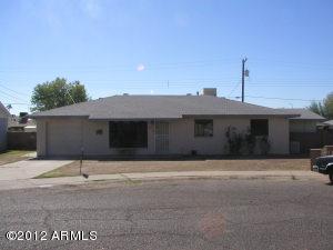 3713 W SOLAR Drive