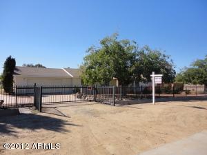 13019 W DESERT COVE Road, El Mirage, AZ 85335