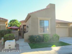 7879 E GAIL Road, Scottsdale, AZ 85260