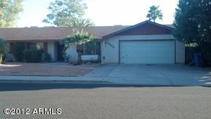 1805 E JENSEN Street, Mesa, AZ 85203