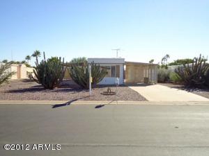 7443 E ABILENE Avenue, Mesa, AZ 85208