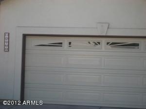 2160 S PENNINGTON Street, Mesa, AZ 85202