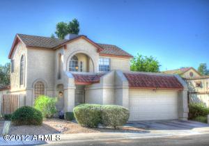 413 E KRISTAL Way, Phoenix, AZ 85024