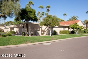 7503 N San Manuel Road, 36, Scottsdale, AZ 85258