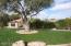 10882 E FANFOL Lane, Scottsdale, AZ 85259
