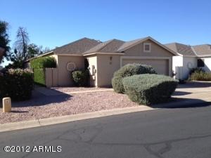 4725 E BROWN Road, 31, Mesa, AZ 85205